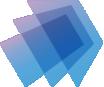Окна и двери из ПВХ профиля | Алюминиевые балконные рамы | Раздвижные ПВХ рамы