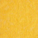 Айс - желтый