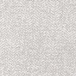 Бухара ВLACK-ОUT серебро