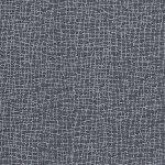 Матрица BLACK-OUT серый