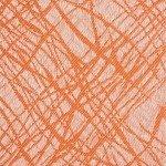Мистерия - оранжевый