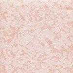 Шелк персиковый