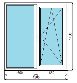 окно 1300-1400 2ка