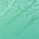Заказать вертикальные тканевые жалюзи Блюз 37 Бирюза Бобруйск, Кировск, Глуск, Осиповичи