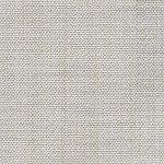 Заказать рулонные шторы Бостон св.бежевый Бобруйск, Кировск, Глуск, Осиповичи