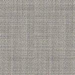 Заказать рулонные шторы Бостон св.коричневый Бобруйск, Кировск, Глуск, Осиповичи