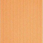 Заказать вертикальные тканевые жалюзи Лайн NEW 95 Оранжевый NEW Бобруйск, Кировск, Глуск, Осиповичи