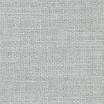 Заказать рулонные шторы Лима перла серый Бобруйск, Кировск, Глуск, Осиповичи