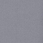 Заказать рулонные шторы Силскрин серый Бобруйск, Кировск, Глуск, Осиповичи