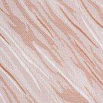 Заказать вертикальные тканевые жалюзи Тиффани - коричневый Бобруйск, Кировск, Глуск, Осиповичи