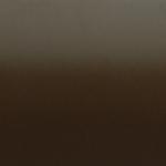Заказать горизонтальные алюминиевые жалюзи шоколадного цвета в Бобруйске
