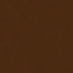 Заказать вертикальные тканевые жалюзи коричневые Бобруйск, Кировск, Глуск, Осиповичи