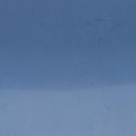 Заказать горизонтальные алюминиевые жалюзи фиалкового цвета в Бобруйске