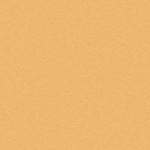 Заказать вертикальные тканевые жалюзи глянцевое золото Бобруйск, Кировск, Глуск, Осиповичи
