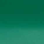 Заказать горизонтальные алюминиевые жалюзи зеленого цвета в Бобруйске