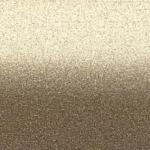 Заказать горизонтальные алюминиевые жалюзи золото в Бобруйске