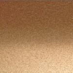 Заказать горизонтальные алюминевые жалюзи красное золото Бобруйск, Кировск, Глуск, Осиповичи
