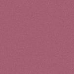 Заказать вертикальные тканевые жалюзи розовый металлик Бобруйск, Кировск, Глуск, Осиповичи