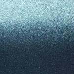 Заказать горизонтальные алюминевые жалюзи синий брокат цвета Бобруйск, Кировск, Глуск, Осиповичи