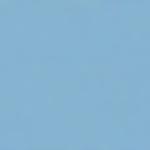 Заказать горизонтальные алюминиевые жалюзи голубого цвета в Бобруйске