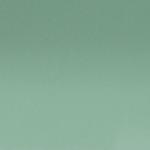 Заказать горизонтальные алюминиевые жалюзи фисташкового цвета Бобруйск