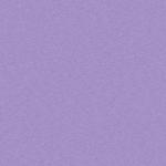 Заказать вертикальные тканевые жалюзи сиреневый-металлик Бобруйск, Кировск, Глуск, Осиповичи