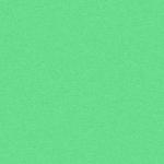 Заказать вертикальные тканевые жалюзи зеленый металлик Бобруйск, Кировск, Глуск, Осиповичи