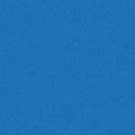 Заказать вертикальные тканевые жалюзи синий металлик Бобруйск, Кировск, Глуск, Осиповичи