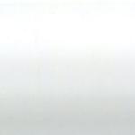 Заказать горизонтальные алюминиевые жалюзи белого цвета Бобруйск