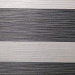 Заказать рулонные шторы «Зебра» Procomfort Rainbow-32 Бобруйск, Кировск, Глуск, Осиповичи