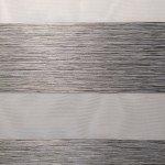 Заказать рулонные шторы «Зебра» Procomfort Shangrila-27 Бобруйск, Кировск, Глуск, Осиповичи