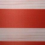 Заказать рулонные шторы «Зебра» Procomfort Soft bh-1804 Бобруйск, Кировск, Глуск, Осиповичи