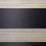 Заказать рулонные шторы «Зебра» Procomfort Soft bh-1810 Бобруйск, Кировск, Глуск, Осиповичи