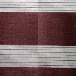 Заказать рулонные шторы «Зебра» Procomfort Soft bh-1812 Бобруйск, Кировск, Глуск, Осиповичи