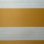 Заказать рулонные шторы «Зебра» Procomfort Soft s-09 Бобруйск, Кировск, Глуск, Осиповичи