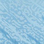 Заказать вертикальные жалюзи «Катрис» Блюз 10 Голубой Бобруйск, Кировск, Глуск, Осиповичи