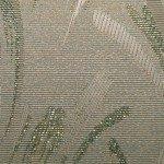 Заказать вертикальные жалюзи «Procomfort» Джангл - зеленый металлик Бобруйск, Кировск, Глуск, Осиповичи