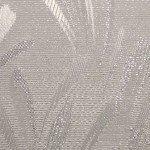 Заказать вертикальные жалюзи «Procomfort» Джангл - серебро Бобруйск, Кировск, Глуск, Осиповичи