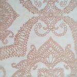 Заказать тканевые рулонные шторы Garden W2461 - 3298 color 8 Бобруйск, Кировск, Глуск, Осиповичи