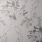 Заказать тканевые рулонные шторы Garden X2237 - 2509, Color 1 Бобруйск, Кировск, Глуск, Осиповичи