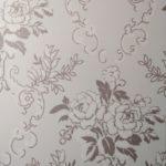 Заказать тканевые рулонные шторы Garden X2237 - 2509, Color 3 Бобруйск, Кировск, Глуск, Осиповичи