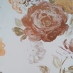 Заказать тканевые рулонные шторы Garden X2237 - 9179, Color 34 Бобруйск, Кировск, Глуск, Осиповичи